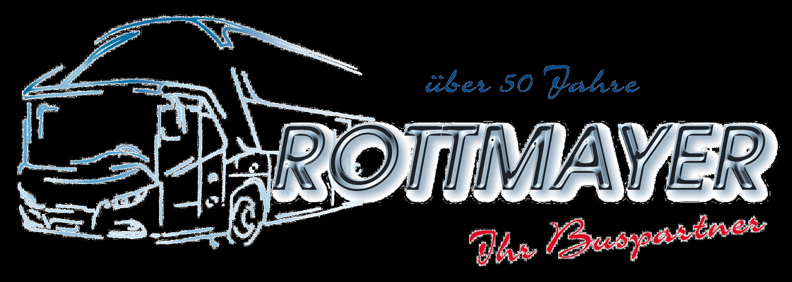 Rottmayer GmbH